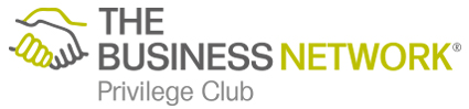 The Business Network Privilege Club